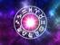 Дневен хороскоп за 28 май