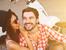5 неща, които не трябва да споделяте с партньора си