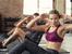 Най-подходящите тренировки за сутрин, обед и вечер