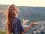 6 неща, които оптимистите правят всеки ден