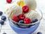 8 рецепти за домашен сладолед