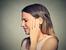 Бабини лекове при болки в ушите