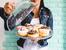 Храни, свиващи кръвоносните съдове – защо да ги избягвате