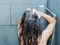 6 грешки при миене на косата, които да избягвате