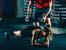 4 признака, че тренировката ви е прекалено напрегната и ви вреди