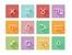 Пълен дневен хороскоп за 25 септември