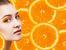 4 антистареещи витамина за млада кожа