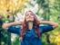 10 прости, но важни цели в живота
