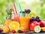 4 здравословни сока за облекчаване на алергии