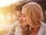 5 начина да го накарате да се чувства специален
