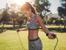 Защо скачането на въже е страхотна тренировка?