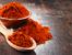 5 ползи за здравето от лютия червен пипер
