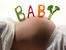Майчината чревна флора влияе на плода през бременността