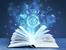 Дневен хороскоп за 11 март