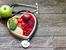 Как да се справим с кръвното налягане без хапчета?