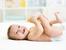 Ортопед препоръча на бъдещите родители да се откажат от повиването на новородено