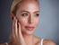 Съветите на дерматолозите за млада и здрава кожа