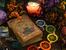 Таро карти за всяка зодия за декември