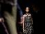Каре и пелерини в колекцията на Michael Kors за есен/зима 2020