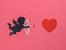 Любовен хороскоп за 12 – 18 февруари 2018