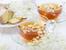 5 чая, богати на витамин С
