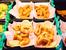 9 от най-вредните храни за сърцето