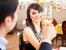 7 признака, издаващи що за личност е партньорът ви