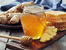 3 рецепти за гаргара при болно гърло