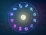 Седмичен хороскоп за 25 – 31 януари