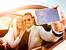 Любовен хороскоп за 27 март – 2 април 2017