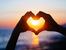 Любовен хороскоп за 6 – 12 август 2018