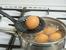 Как да сварим яйцата за Великден?