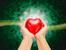 Любовен хороскоп за 30 октомври – 5 ноември 2017