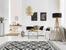 Красиви килими за всеки дом