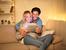 Любовен хороскоп за 30 ноември – 6 декември