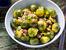 Защо да започнете да ядете повече брюкселско зеле?