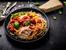 6 сирена, подходящи за приготвяне на паста
