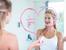 10 начина да познаете нарциса