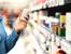 Възможни грешки, които допускате с приема на витамини