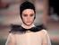 Приказната колекция на Dior за пролет/лято 2019