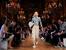 Спортни модели в колекцията на Стела Маккартни за пролет/лято 2019
