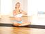 Митове за упражненията по време на бременност