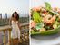 Рецептата на Мариела Нордел за пълнено авокадо