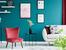 Цветови комбинации за дома за 2021