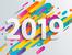 Обща астрологична прогноза за характера на 2019-а година
