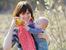 Хранене при различни състояния в следродилния период
