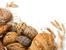 11 рецепти за вкусен хляб