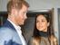 Принц Хари и Меган Маркъл обявиха дата за сватбата
