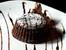Шоколадови кексчета без брашно