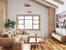 9 идеи да направим дома по-уютен